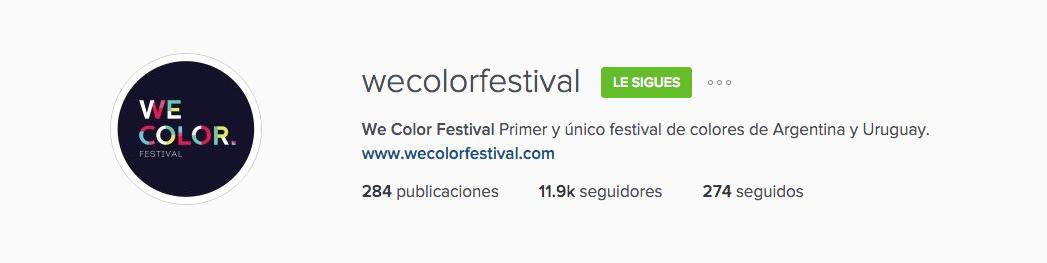 We Color 1